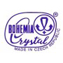 bohemia-crystal-logo