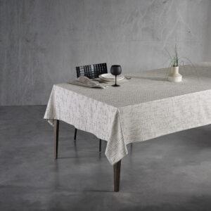 Toalha Mondrian